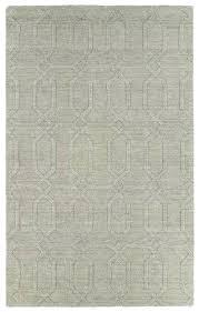 kaleen rugs imprints modern hand tufted area rug oatmeal 3 6 x 5 eustatia island kaleen rugs