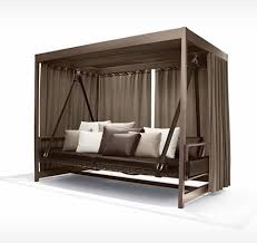 elegant outdoor furniture. Beautiful And Elegant Outdoor Furniture