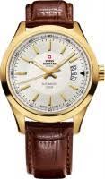 <b>Swiss Military</b> by Chrono <b>SMA30003</b>.13 – купить наручные <b>часы</b> ...