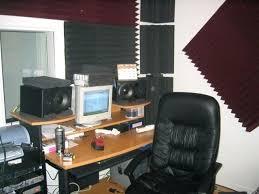Bedroom Studio Stunning Bedroom Studio Equipment Design Ideas Of Patio  Decoration Bedroom Recording Studio Equipment Design . Bedroom Studio ...