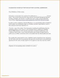 Business Letter Format Spacing Letterhead Without Template