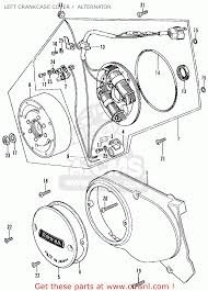 Honda ct70 engine diagram cr250 elsavadorla 1075x1500 · 1974