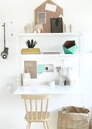 scandinavian home office. scandinavian home office decor officefascinating furniture with accessories study