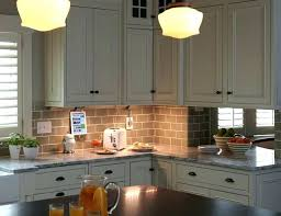 under cabinet lighting with outlet. Under Cabinet Outlet Strips Kitchen Lighting Factory Or . With A