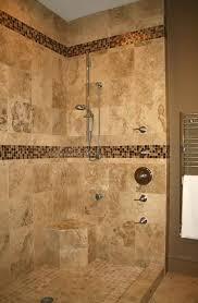 Master Bath Tile Shower Ideas home designs bathroom shower tile