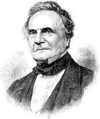 Charles Babbage - Wikiquote via Relatably.com
