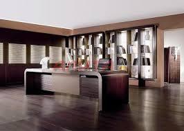 modern office design ideas. Modern Office Design Ideas