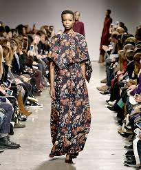 Black Couture Fashion Designers Black Fashion Designers History Dapper Dan Jay Jaxon