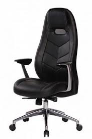 nice office chairs uk. Brilliant Good Office Chair For Bad Back Chairs In Nice Uk