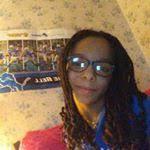 Kara Aldridge Facebook, Twitter & MySpace on PeekYou