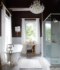 Absolutely stunning bathrooms Decorology