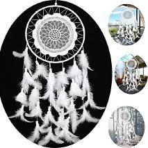 Dream Catchers For Sale Uk Large Dream Catchers for sale in UK View 100 bargains 94