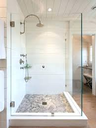 corian solid surface shower walls decoration how to make solid surface shower and tub walls pertaining