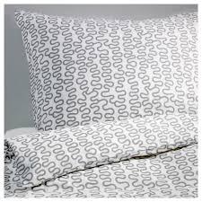 ikea krÅkris duvet cover and pillowcase s full queen
