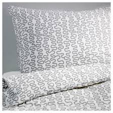 bedding at ikea choose from our large selection of bed linen bed sets sheets pillowcases and duvet covers to match your bedroom