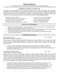 Management Resume Examples Operations Manager Resume Sample Resume
