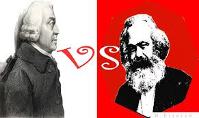 karl marx essay marx and weber comparison essay karl marx the man  adam smith vs karl marx essays adam smith vs karl marx essays