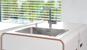 KITCHENS DOT COM UDAIPUR MODULAR KITCHEN AND KITCHEN ACCESSORIESModular Kitchen Sink
