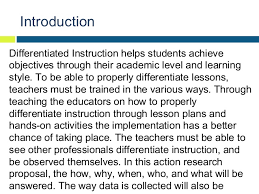 on special education essays on special education