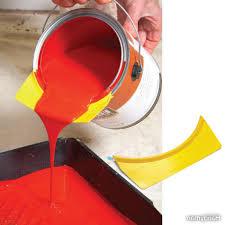 fullsize of sweet wall painting utensils diy painting tools family handyman wall painting utensils house decor