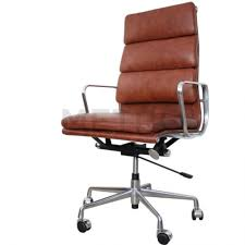 green leather office chair. Amusing Chair Green Leather Executive Office Chairs Discount Computer Best T