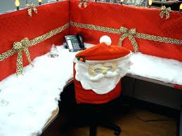 office decoration for christmas. Perfect For Christmas Office Decorations On A Budget    In Office Decoration For Christmas