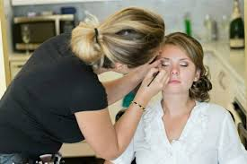 toronto makeup artist in the greater toronto area