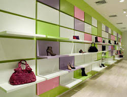 Interior Designing And Decoration Interior Design And Decoration Services Shops Interior Design And 47