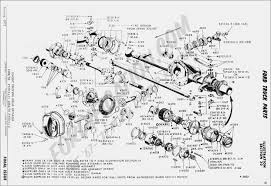 seven things to know about 13 ford f13 diagram information 13 ford f13 front end parts diagram electrical wiring diagram • 2001 ford f350