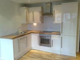 modern cabinet knobs. Kitchen Modern Cabinet Knobs A