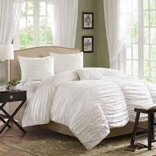 madison park catalina 4 piece comforter set by madison park