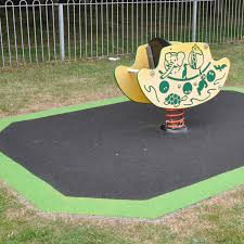 complete wetpour playground surfacing repair kits range of colours available wetpour safety surfacing playgrounds