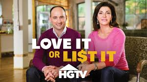 Is Property Brothers Fake The Real Deal on Your Favorite HGTV