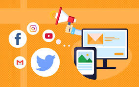 Marketing Channels 6 Main Types Of Marketing Channels Observed In Market