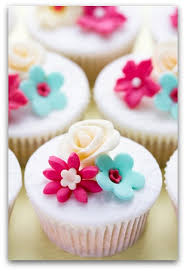 cute cupcakes pictures. Contemporary Cute Cutecupcakes02jpg Inside Cute Cupcakes Pictures