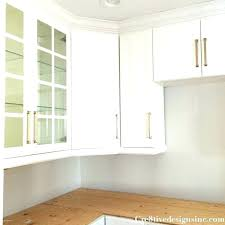 installing ikea cabinets cabinets flush to ceiling installing crown molding on kitchen cabinet doors how add ikea cabinets installation without legs