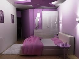 Bedroom Colors For Women Decorations Bedroom Ideas For Women Bedroom Ideas For Guys