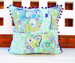 Etsy Throw Pillows Post Taged With Decorative Pillows For Couch