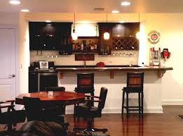 basement bar ideas for small spaces. Delighful Small Mini Bar Ideas For Small Spaces Best Of 55 Basement Designs Plans 25  About Build A With For