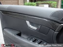 more info on b6 b7 sets ocarbon s audi a4 b6b7