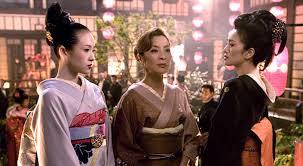 Amateur korean couples dvd