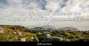 Celebration Quotes 43 Best Dance Quotes BrainyQuote