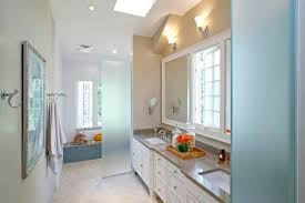 Bathroom Remodeling Md