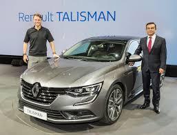 2018 renault talisman.  Talisman To 2018 Renault Talisman