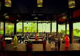 Image result for panglao restaurant
