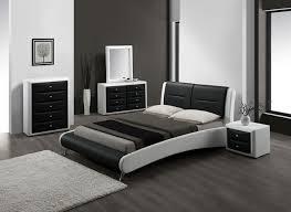 Orlando Bedroom Suite Bedroom Excellent Bedroom Suites Design Harvey Norman Bedroom
