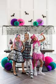 Monster High Bedroom Decorations Monster High Room Decor For Kids Best Kids Room Furniture Decor