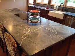 Small Picture kitchen countertops Amazing Kitchen Granite Countertops Cost