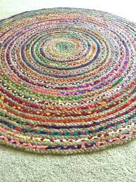 small round bathroom rug round bath rugs large impressive extra small mat pertaining to area ideas
