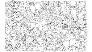 Christmas Coloring Sheets Free Printable Christian Christmas